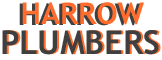 harrow_plumbers_logo-3